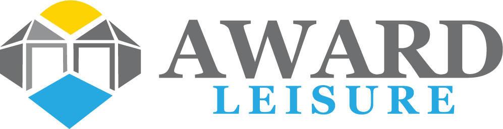 Award Leisure Projects