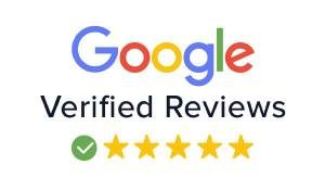 google-verified-reviews (2)
