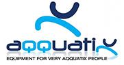 logo-aqquatix