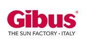 logo-gibus_1