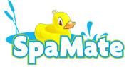 logo-spamate_1